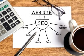 SEO Malaysia | Malaysia SEO | Small Business Website SEO